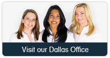 Skin Cancer Specialists Dallas