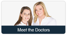 Jennifer Perone MD, Sarah Weitzul MD, Priya Zeikus MD
