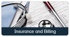 Skin Cancer Treatment Insurance & Billing