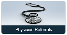 Skin Cancer Specialist Referrals