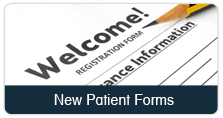 Dermatology Patient Forms